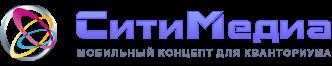 Проект мобильного комплекса детских технопарков «Кванториум»